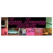 Terris Treasure's photo