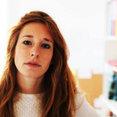 Photo de profil de Anabel Messens Architecte