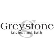 Greystone Kitchen & Bath's photo