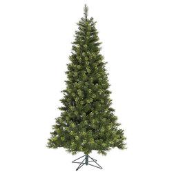 Southwestern Christmas Trees by Northlight Seasonal