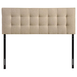 Transitional Headboards by Modway