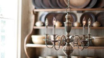 Hinkley Lighting Design Gallery