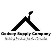 Foto de Godsey Supply Company
