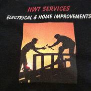 Foto von NWT Services, LLC
