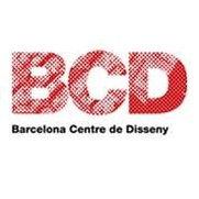 Foto de BCD Barcelona Centre de Disseny