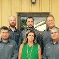 Oakwood Electric & Generator's profile photo