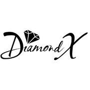 Diamond X Collection's photo