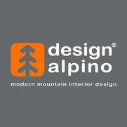 Foto de Design Alpino