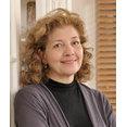 Beth Rosenfield Design, LLC – Associate ASID's profile photo