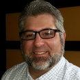 Empire Construction Enterprises, LLC's profile photo
