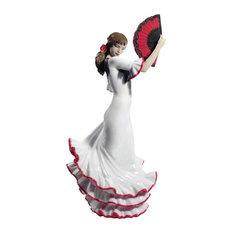 Lladro Passion and Soul 60th Anniversary Edition Figurine