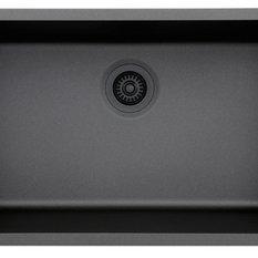 Modern Kitchen Sinks modern kitchen sinks | houzz