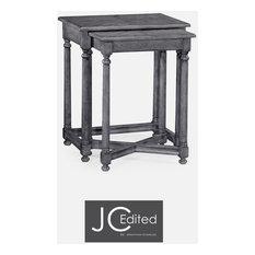 Nesting Tables JONATHAN CHARLES JC