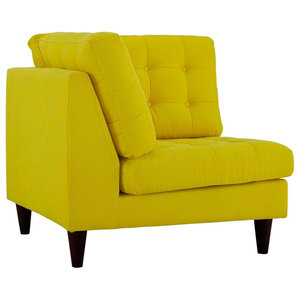 Miraculous Cashmere Lounge Chair Midcentury Armchairs And Accent Dailytribune Chair Design For Home Dailytribuneorg
