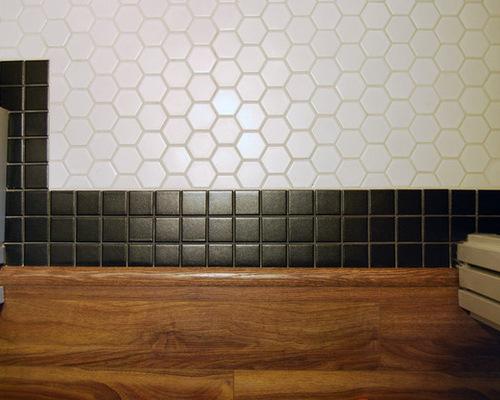 Hardwood Floor Transition how to add floor trim transitions and reducers Hardwood Floor Transition
