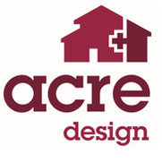 Acre Design LTD's photo