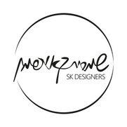 SK Designers - Shimrit Kaufman's photo