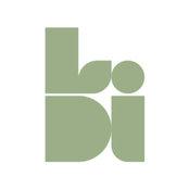 AILDM's photo