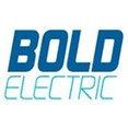 Bold Electric's profile photo