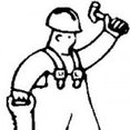 Precision Builders and Remodelers Inc's profile photo