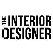 The Interior Designer's photo