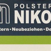 Polsterei Frankfurt polsterei nikov frankfurt am de 65931