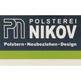 Profilbild von Polsterei Nikov