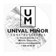 Foto de Unival Construccion