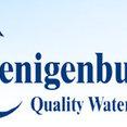 Eenigenburg Quality Water's profile photo