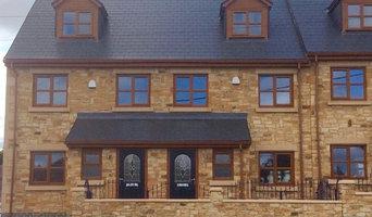 Beautiful Lambton 3 Bedroom Complete Build Homes