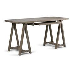 Desks Save Up To 70 Houzz
