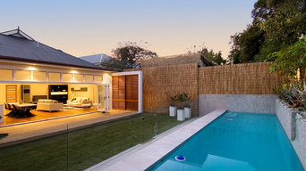 Ponsonby Project