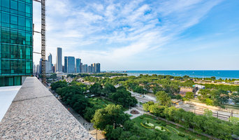 Various Real Estate Photos around the Chicagoland area