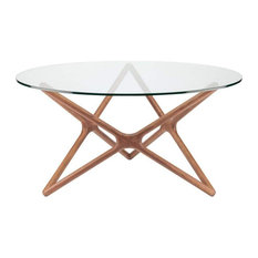 Leandros Dining Table 44-inch