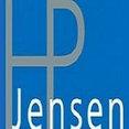 Tømrerfirmaet HP Jensens profilbillede