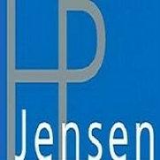 Tømrerfirmaet HP Jensens billede