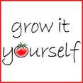 Grow It Yourself's profile photo