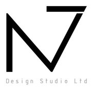 N7 Design Studio Ltd.'s photo