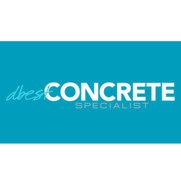 D-Best Decorative Concrete Curbing's photo