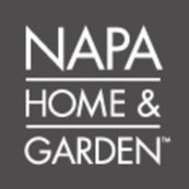 Napa Home U0026 Garden | Houzz