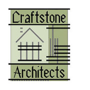 Craftstone Architects, Inc.'s photo