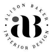 Alison Baker Interior Design's photo