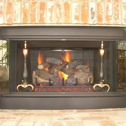 Fireplaces Plus San Marcos Ca Us 92078