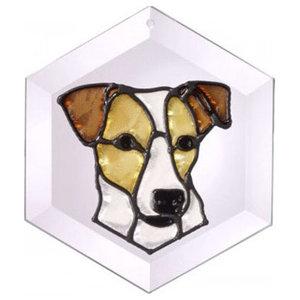 Silver Creek Jack Russell Terrier Panel