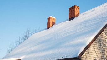 Chimney Inspection, Fireplace Inspection