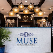 Muse Kitchen and Bath Gallery's photo