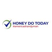 Honey Do Today, LLC's photo