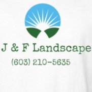 J & F Landscaping's photo