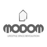 Foto di MODOM Architecture