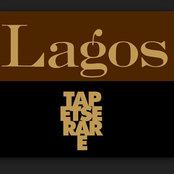 Lagos Tapetserares foto